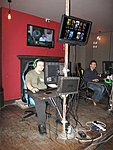 Gaming pub in North London. Anyone been?-pub2.jpg