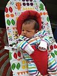 I'm a Dad!!-imageuploadedbyedugeek1378420147.042272.jpg