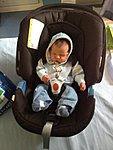 I'm a Dad!!-imageuploadedbyedugeek1378420192.959025.jpg