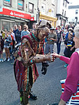 Photographs from mobile phones-mintfest.jpg
