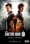Doctor Who: 50th Anniversary thread-bt3yeuyimaa1poh.jpg-large.jpeg