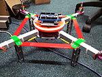 FPV Quadcopter basic parts list (JABcopter)-20130919_183848-1-.jpg