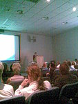 embc/syntrix celebration event-image009.jpg