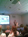 embc/syntrix celebration event-image010.jpg