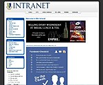 What do you use as your Intranet?-intranet.jpg