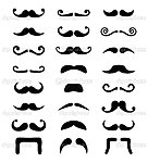Movember-tash.jpg