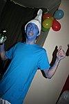 Halloween costume-smurf.jpg