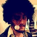 Halloween costume-eyeball.jpg