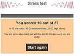 BBC Stress Test-stresstest.jpg