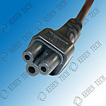 Name that connector Part 3.....-iec_mickey_mouse_plug_power_connector.jpg