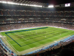 Microsoft to name Real Madrid's ground.. What can we come up with?-pitchgraphic.png