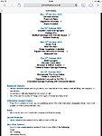 School Dinners-imageuploadedbyedugeek1384211292.816307.jpg