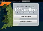 Is it coz i is northern?-whyayeman.jpg