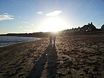 Photographs from mobile phones-20131029_153849.jpg