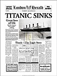 Poor Dog!-titanic-poster-14.jpg