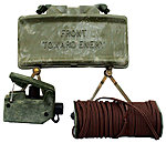 What to get for Christmas... What is everyone else getting?-us_m18a1_claymore_mine.jpg