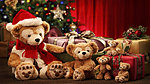 It is Christmas after all..-rmc-hidden-4.jpg