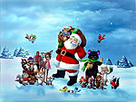 It is Christmas after all..-rmc-hidden-3.jpg