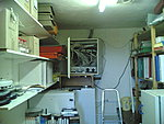 Cabinet almost fell on top of me today...-21072008-005-.jpg