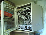 Cabinet almost fell on top of me today...-21072008-003-.jpg