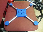 FPV Quadcopter basic parts list (JABcopter)-lil_blue.jpg