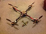 FPV Quadcopter basic parts list (JABcopter)-2013-12-07-23.16.21.jpg