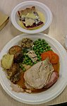 school xmas dinners-food.jpg