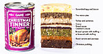 Christmas Tinner- For the gamer who can't wait!-game_christmastinner_a.jpg