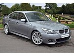 New car time....-bmw-5-series-saloon-530d-m-sport-4dr-step-auto-871bbf6fb2cade73afdffc2d3cb9f201-400x300.jpg