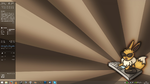 What does your desktop look like?-desktop-jan2014.png