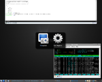 July 2008 Desktop Screenshots-dtop-home_2008-07-29.png
