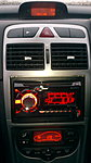 Car audio. Help! Petrol head EDUGEEKERS!-2014-01-29-2853.jpg
