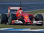 F1 Chat-ferrari.jpg