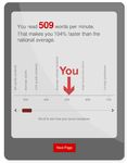 What Speed Do You Read? Compare Your Reading Speed To The National Average-screenshot-2014-02-04-09-03-48.png