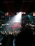 Taylor Swift gig-1391601812267.jpg