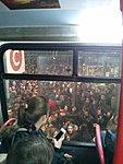 Name:  Zombie bus.jpg Views: 93 Size:  6.7 KB