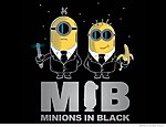 About the forum-minions-black.jpg