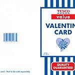 Valentines Day potential Disaster-valentine-52461_330x330.jpg