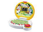 Did I miss that memo?-preschool-friend-cartoon-learning-laptop-1389e-.jpg