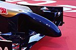 BBC Sport - F1: New Caterham Nose Design Prompts 'Huge' Reaction-tr.jpg