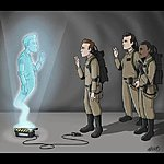 Harold Ramis - Egon, Bill Murray-a-phile dead at 69-1660760_10152289832669859_1165896587_n.jpg