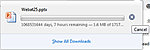 Ain't nobody got time for that ...-long-download....jpg