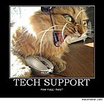 Network Office Signs-tech-support-how-mayz-i-help.jpg