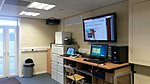 Working conditions-20140321_103204.jpg