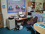 Working conditions-img_20140321_105118.jpg
