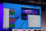 The Start Menu Returns-new_windows_8_start_menu.jpg