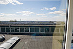 Window with a view-_dsc0038.jpg