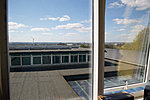 Window with a view-_dsc0039.jpg