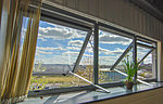 Window with a view-verypc-back-window-sheffield-sunny-day.jpg
