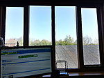 Window with a view-20140414_092331_hdr.jpg